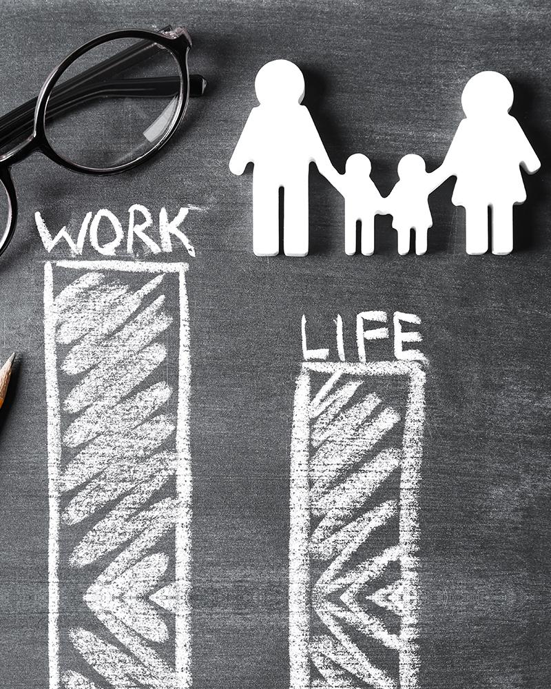 Szakmailag elismert coach Győrben! Business coaching, céges tréningek, team coaching, life coaching, szülő-gyerek kapcsolat, életvezetés, önismeret, stresszkezelés, asszertív kommunikáció. Győr